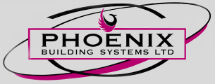 Phoenix Building Services Ltd