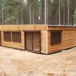 Cedar2