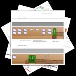 design-stack