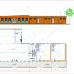 K:MIKES DRAWING FILEClients FolderPHOENIX BUILDING SYSTEMS13
